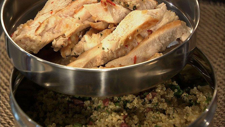 taboule-de-quinoa-citron-confit-blanc-de-volaille-9738672