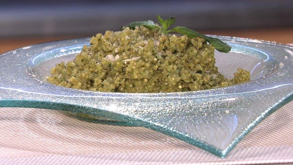 risotto-de-quinoa-pesto-de-basilic-6538904