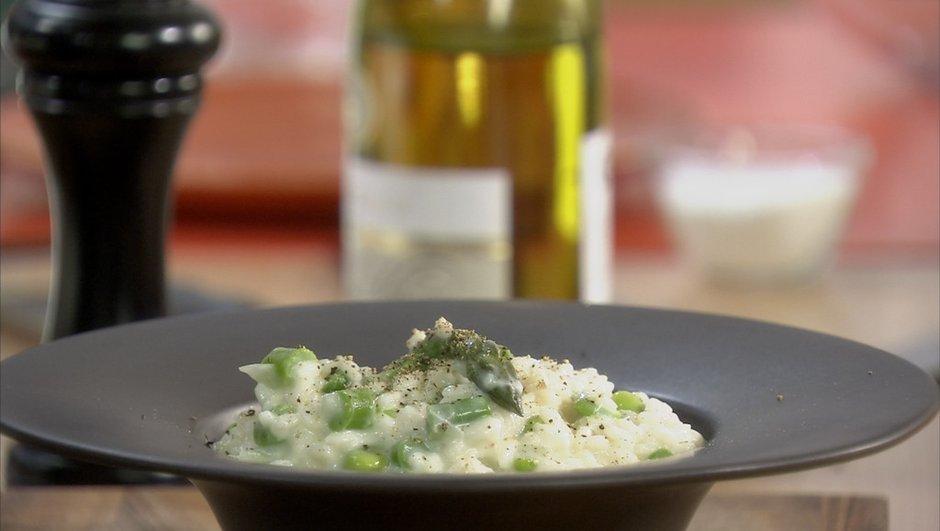 risotto-aux-legumes-verts-de-printemps-0687036