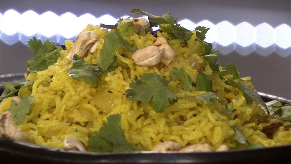 riz-basmati-a-l-indienne-ghee-4908461