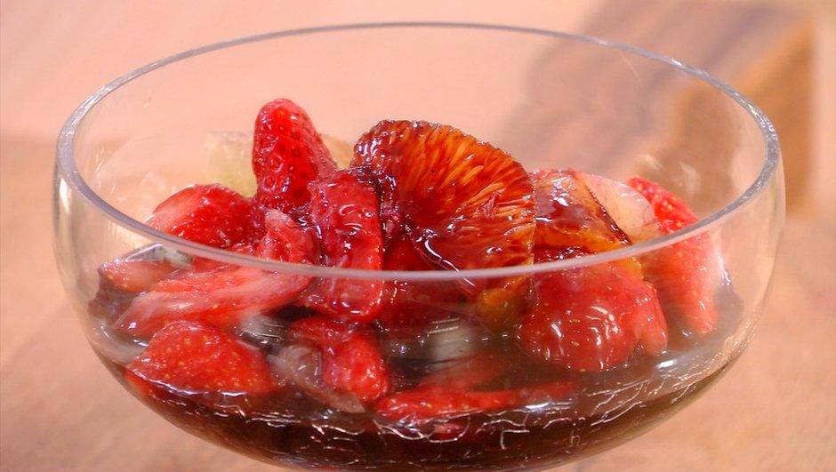 sangria-aux-fraises-salade-8528953