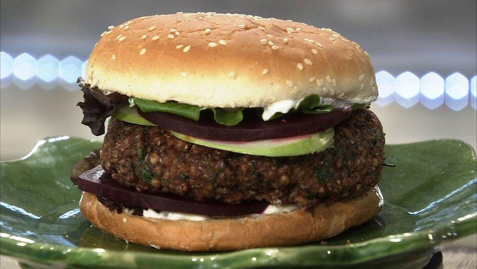 hamburger-vegetarien-steak-de-kacha-3923311