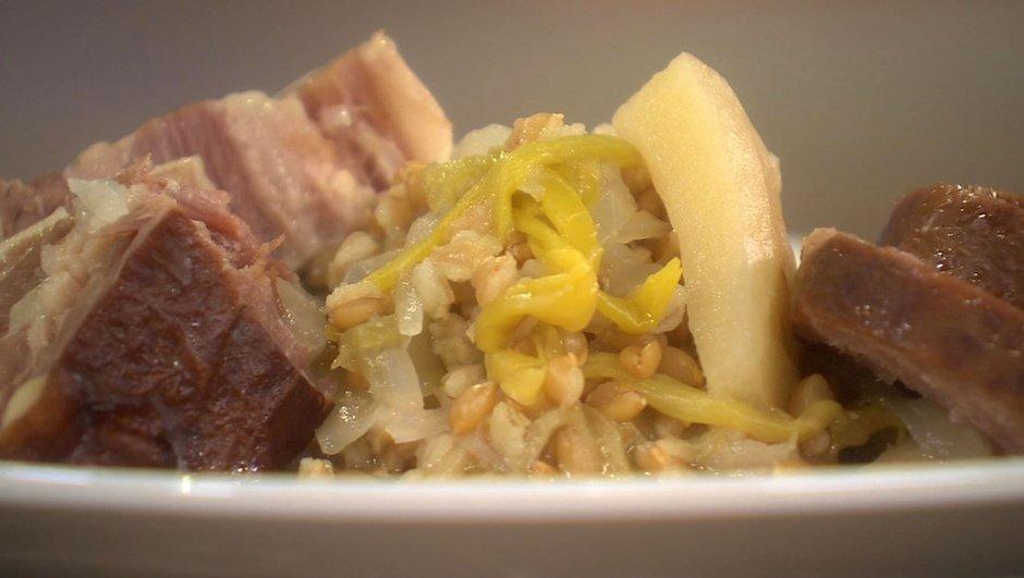 soupe-paysanne-facon-moyen-age-7808798