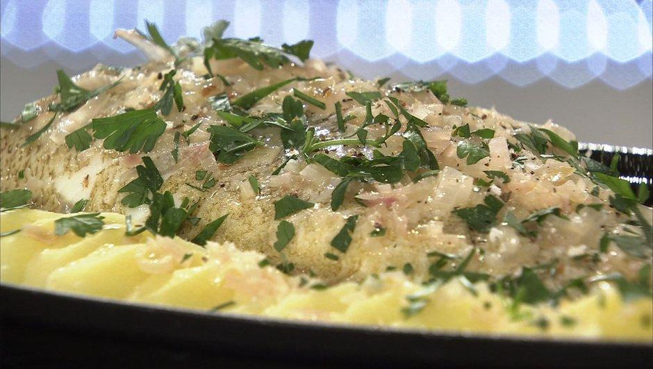 tacaud-cuit-beurre-muscadet-6765224