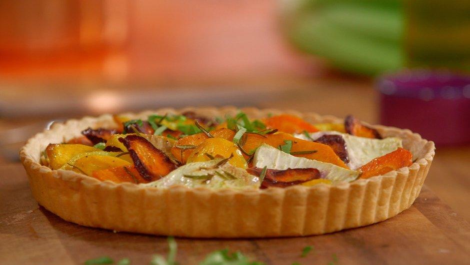 tarte-aux-legumes-colores-4168880