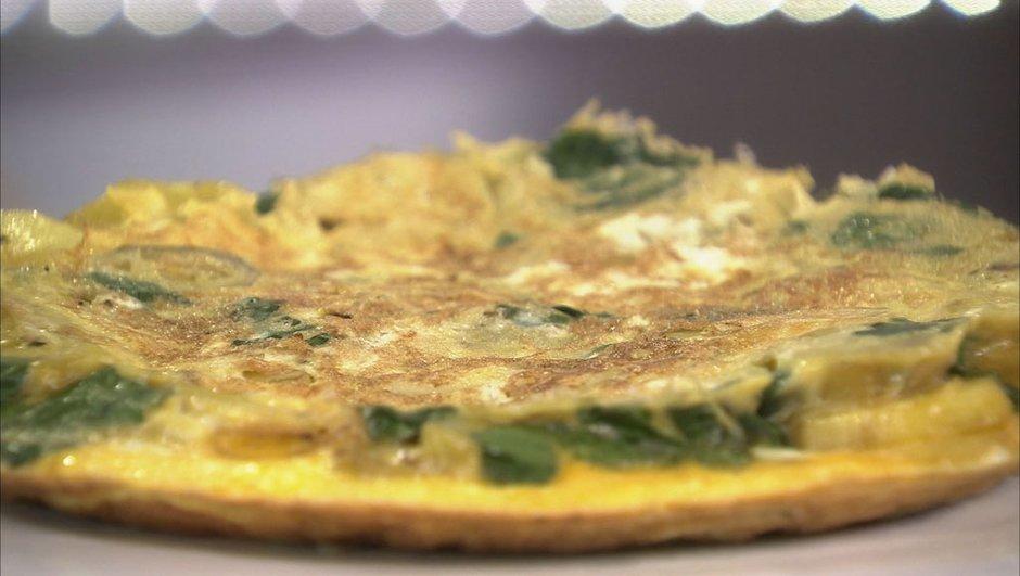 tortilla-cresson-9115710