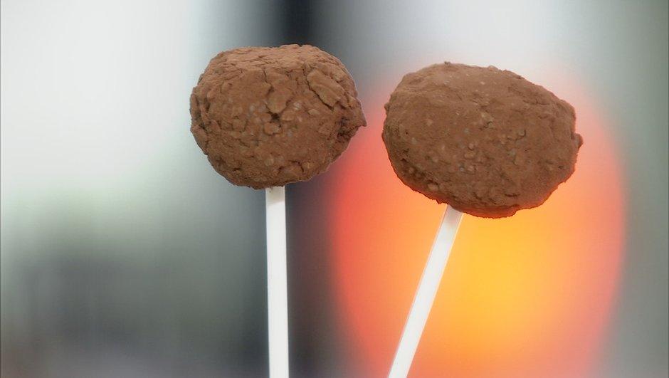 truffes-noires-petillantes-9747855