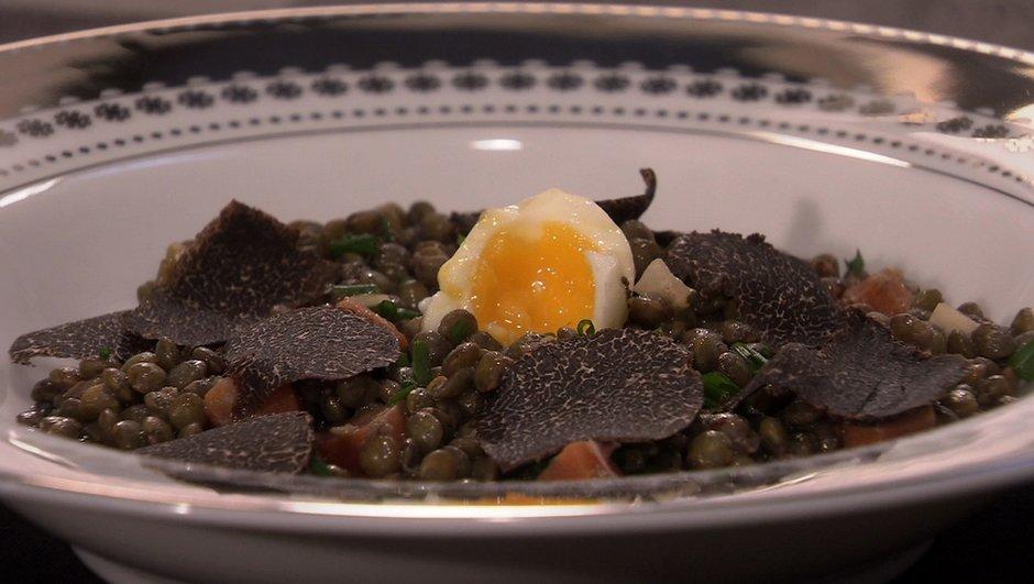 salade-de-lentilles-tiede-oeuf-mollet-aux-truffes-2363286
