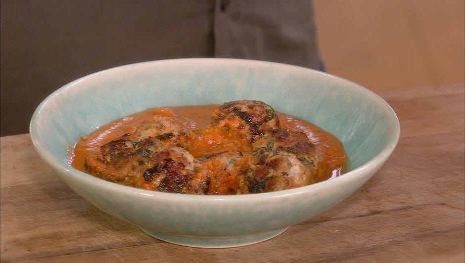 boulettes-de-veau-cumin-coriandre-a-tomate-8677116