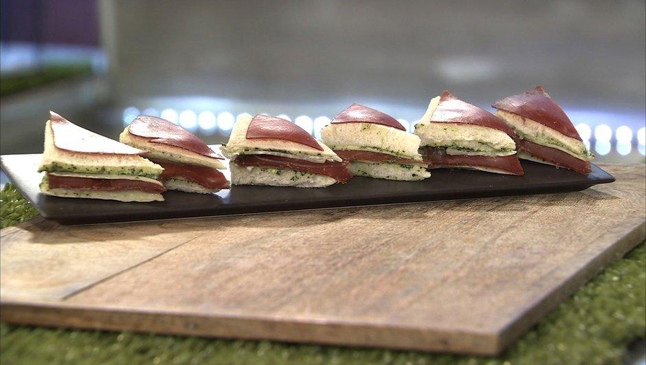 mini-club-sandwich-de-viande-grisons-radis-noir-a-menthe-7830127
