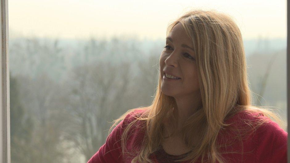 Les Mystères de l'amour : Hélène Rollès en dit plus sur la saison 10