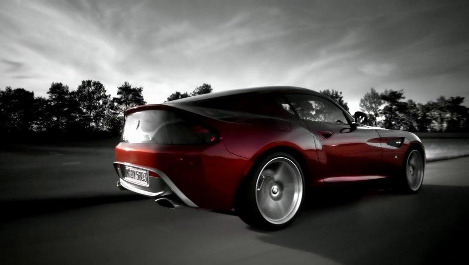 bmw-zagato-coupe-video-4594580