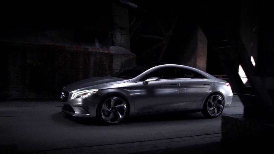 video-mercedes-concept-style-coupe-mouvement-8819977