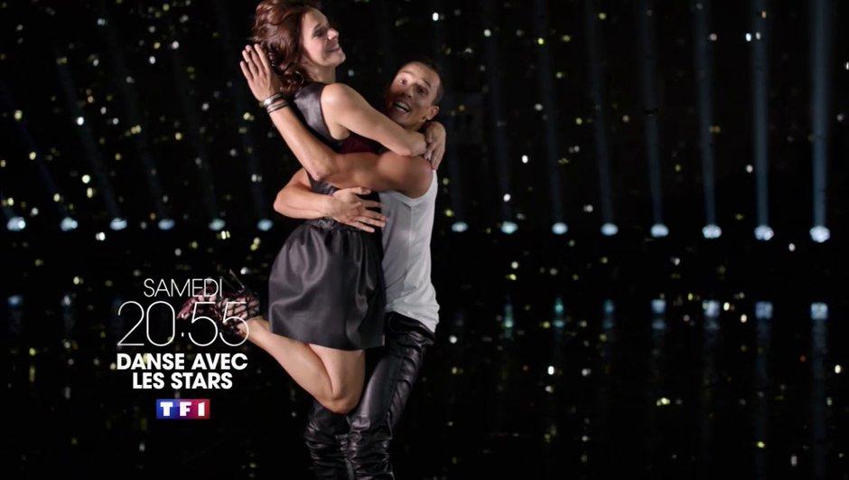 danse-stars-5-peuvent-compter-danseurs-de-niveau-0037859