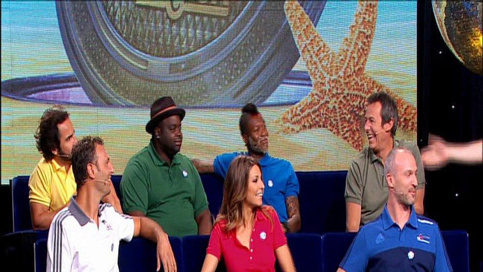 Ce soir à la TV : du rire grâce à Tout est permis avec Arthur