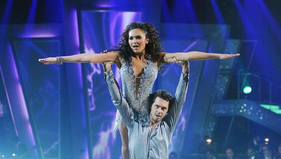Danse avec les stars : suivez l'émission en direct (vidéo)