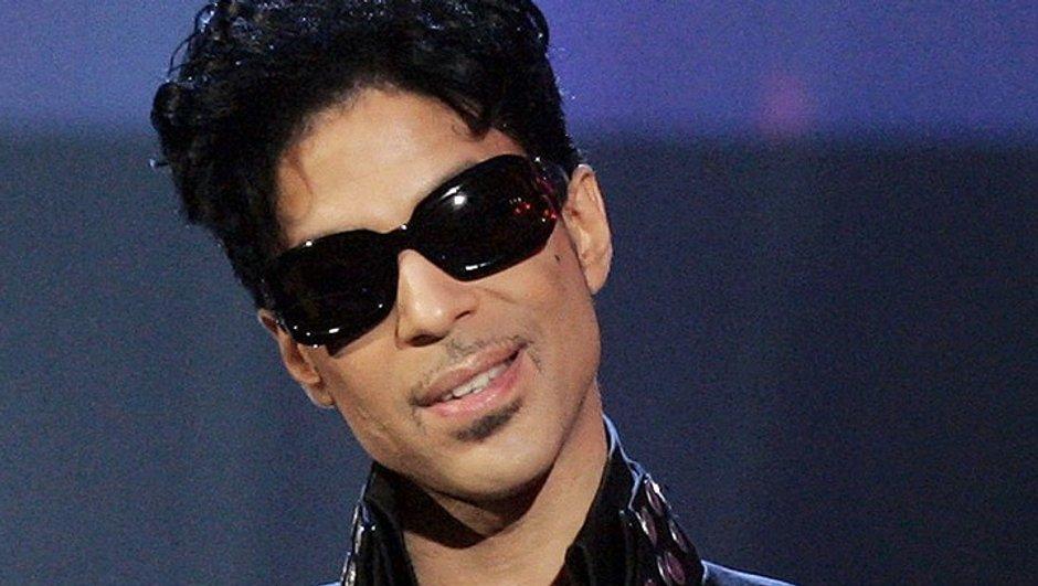 Prince : les stars se sont pressées à ses concerts parisiens au Grand Palais