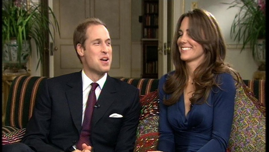 prince-william-kate-middleton-emmenagent-maison-de-diana-1349559