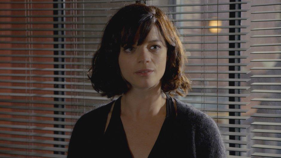 Adèle Delettre, un nouveau personnage clé dans la série