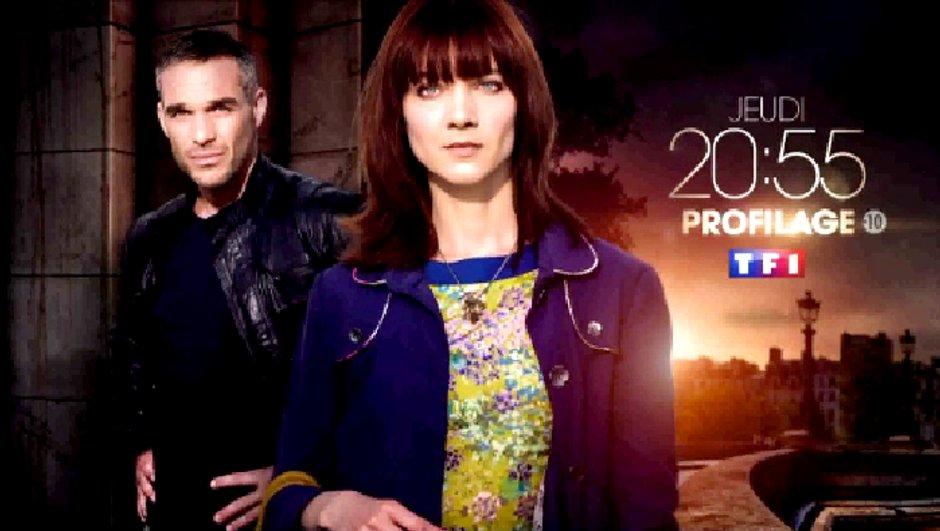 Ce soir à la TV : Découvrez les 4 premiers épisodes inédits de la saison 2