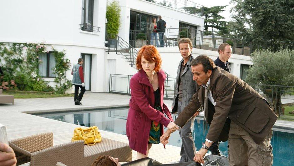 soir-a-tv-trois-episodes-de-profilage-4120915