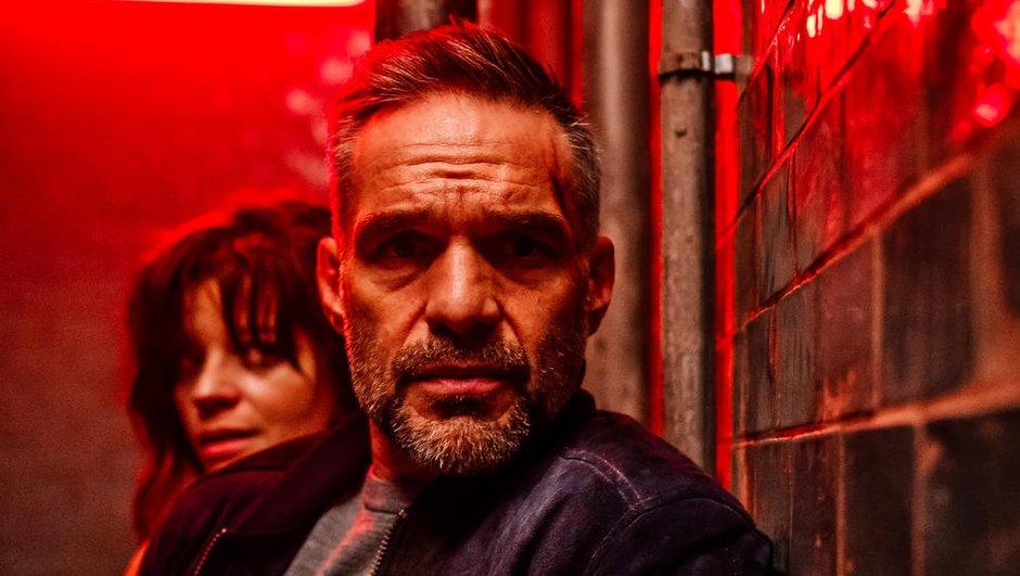 Profilage : La saison 9 débute le jeudi 10 janvier 2019 à 21h sur TF1
