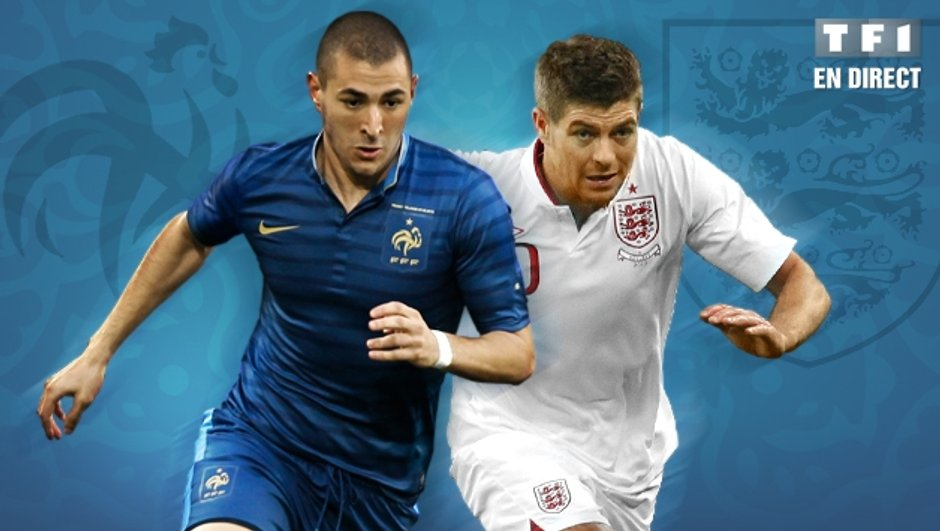 france-angleterre-streaming-video-1568226