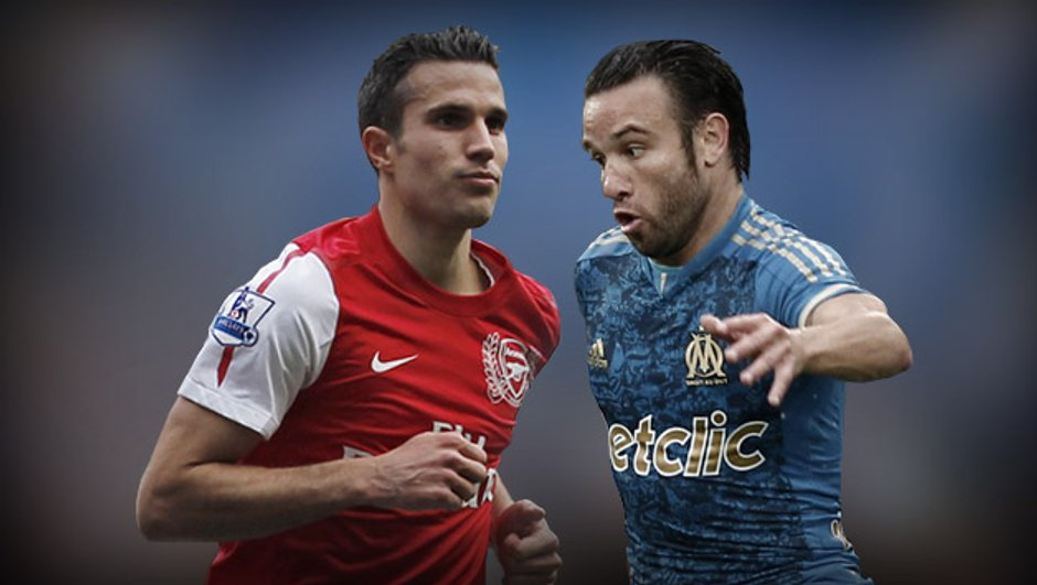 OM - Arsenal : Marseille, favori par défaut ?