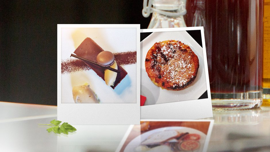 #MasterMiam : découvrez l'application qui vous fera réaliser vos plus beaux plats