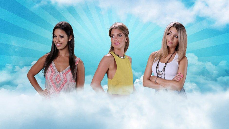 Alia, Emilie, Mélanie, qui va quitter l'aventure Secret Story ce soir ?