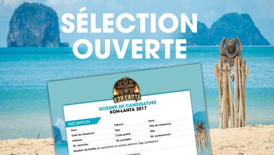 koh-lanta-selections-prochaine-saison-ouvertes-3539627