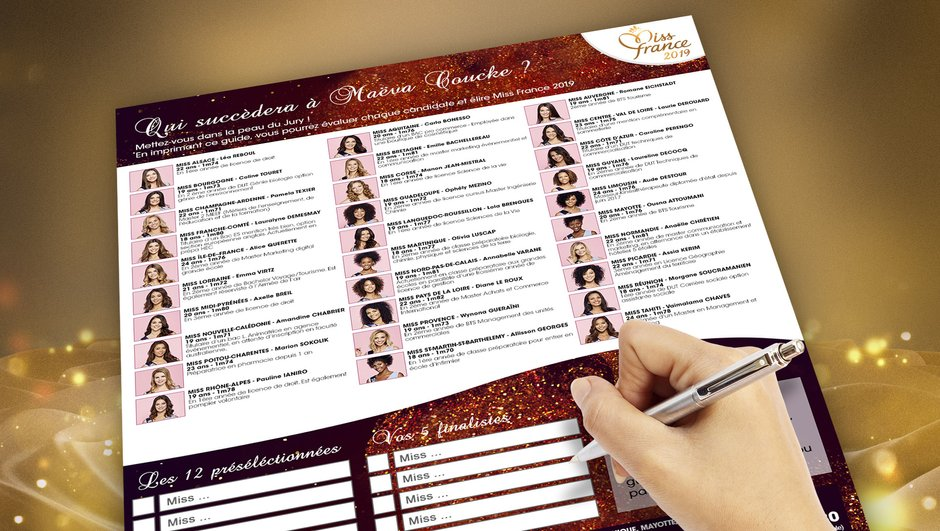 voter-miss-france-2019-7541824