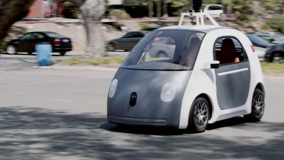 insolite-fbi-a-peur-prochaines-voitures-autonomes-3763669