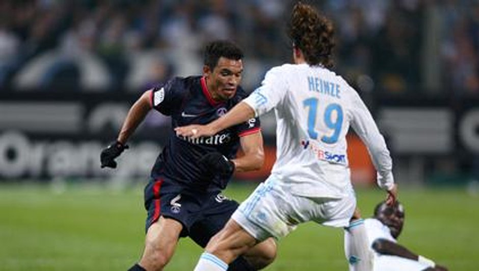 Trophée des Champions 2010 : OM-PSG, un duel déséquilibré ?