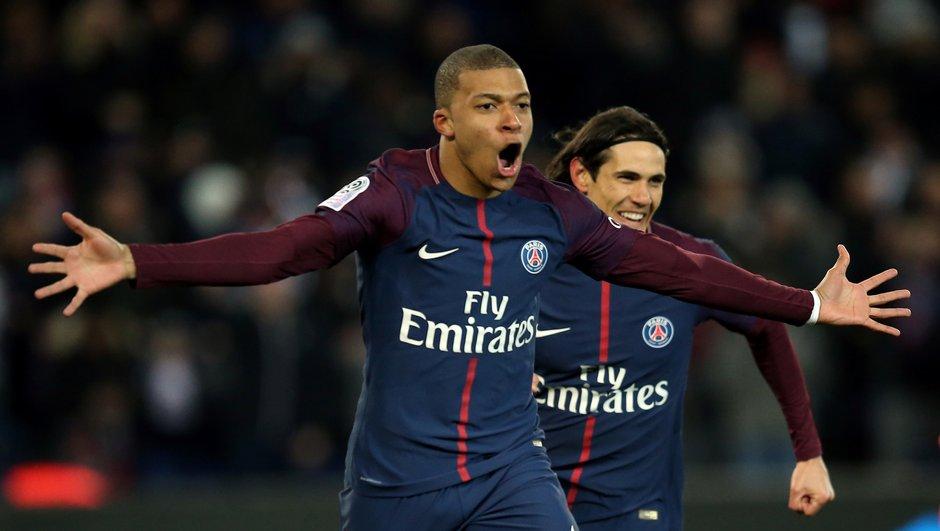 Coupe de la Ligue : face à Monaco, le PSG doit affirmer son règne national