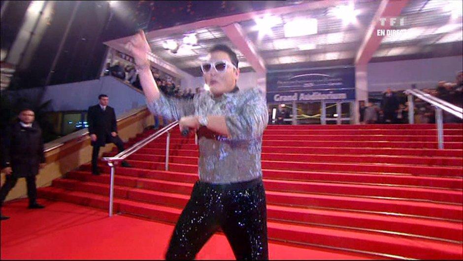 psy-nrj-music-awards-2013-gangnam-style-a-danse-grecque-7764554