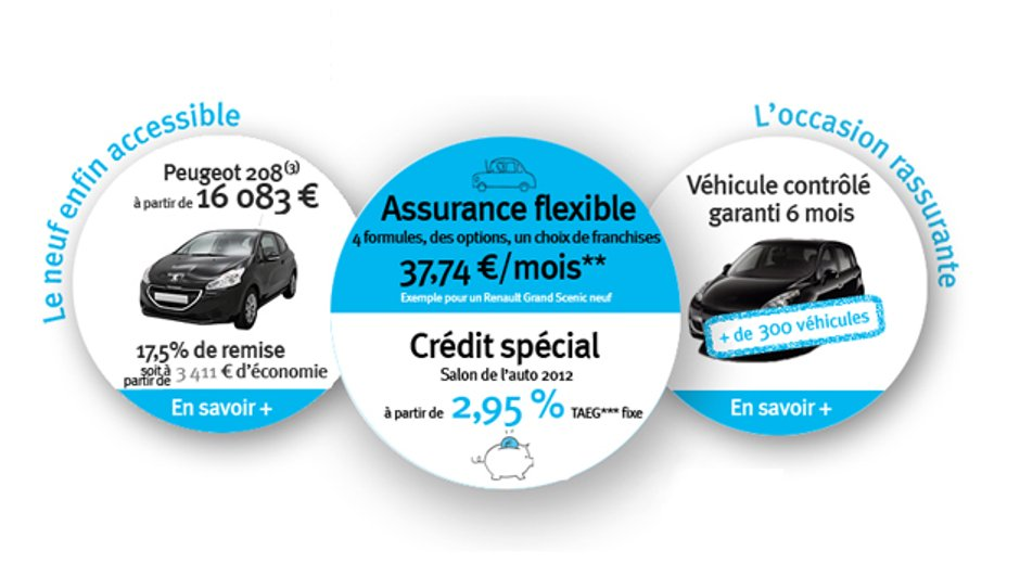 La MAIF lutte contre les dépenses liées à votre voiture