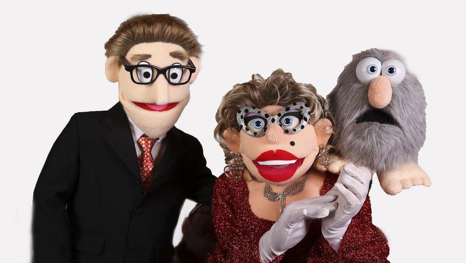 puppets-grand-show-marionnettes-un-gout-plein-de-poesie-de-gra-0438796
