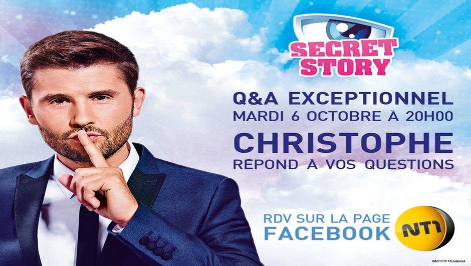 christophe-beaugrand-facebook-meilleur-q-et-a-exclusif-0364381
