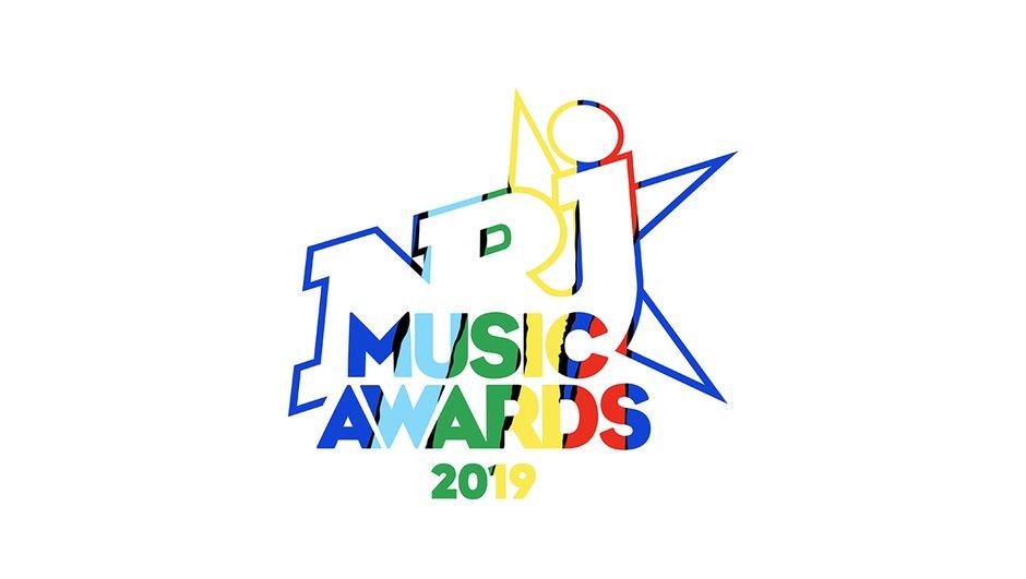 NRJ Music Awards 2019 - Votez pour l'artiste masculin francophone de l'année