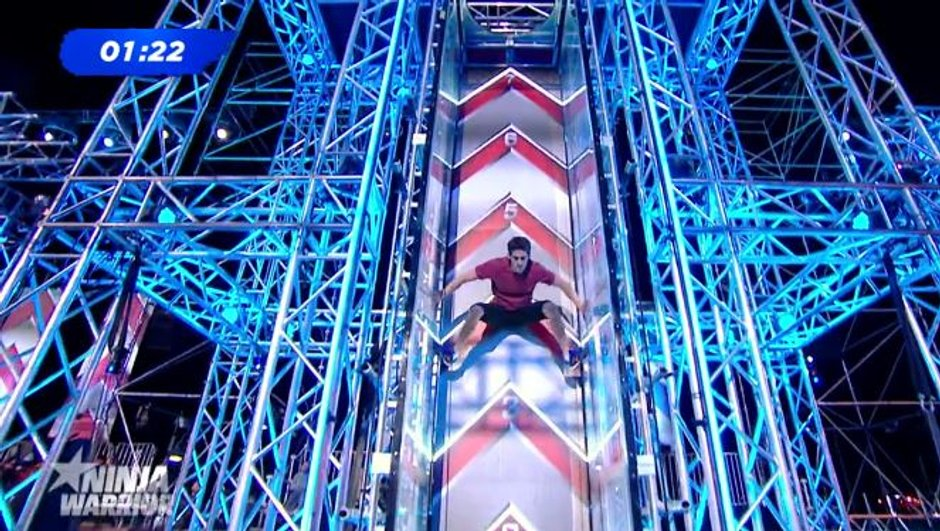 ninja-warrior-qualifies-grande-finale-video-0058061