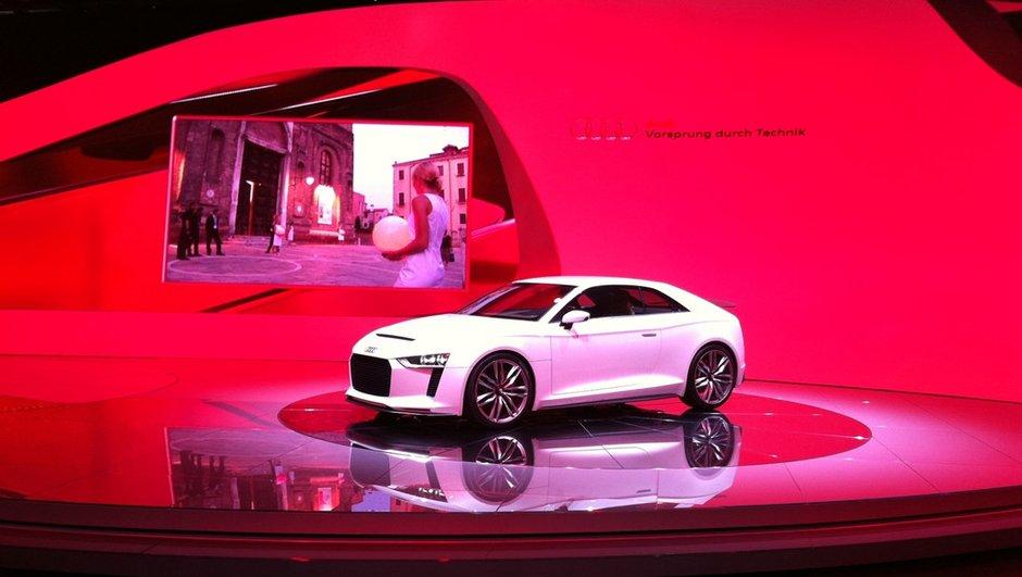 mondial-de-l-auto-2010-l-audi-quattro-fete-30-ans-un-concept-6526473