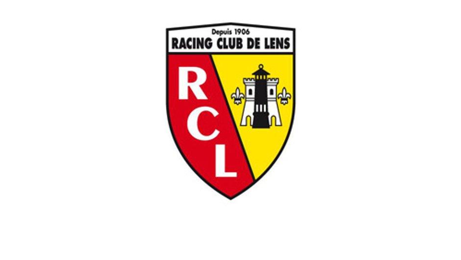 RC Lens : Martel et Mammadov ont racheté le club