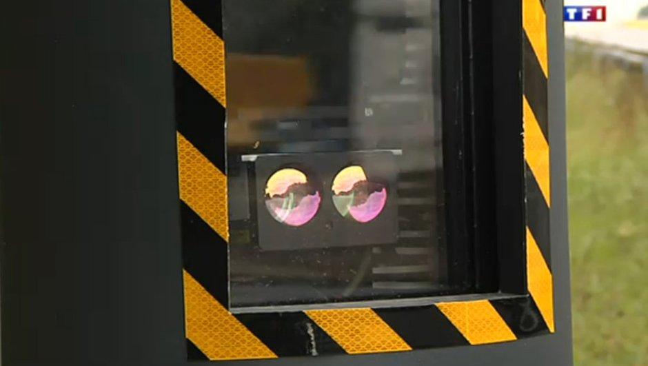 nouveaux-radars-double-sens-ou-111-cabines-3703785