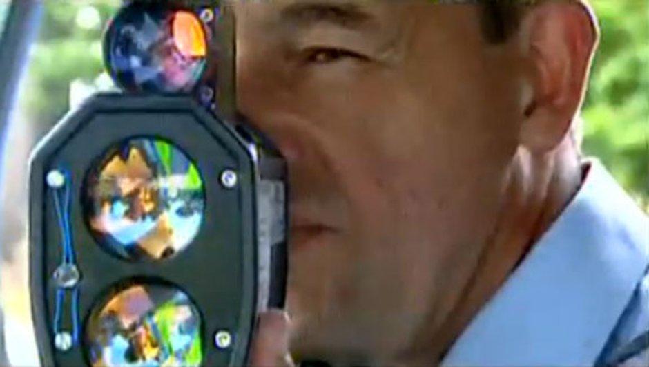 Avertisseur de Radars : Ce qu'il faut savoir