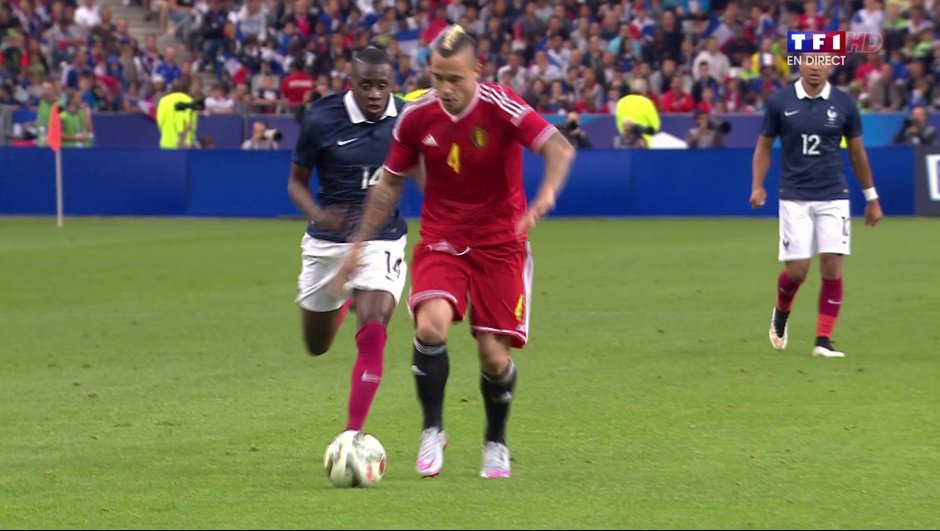 video-france-belgique-redecouvrez-l-incroyable-but-de-radja-nainggolan-3782440