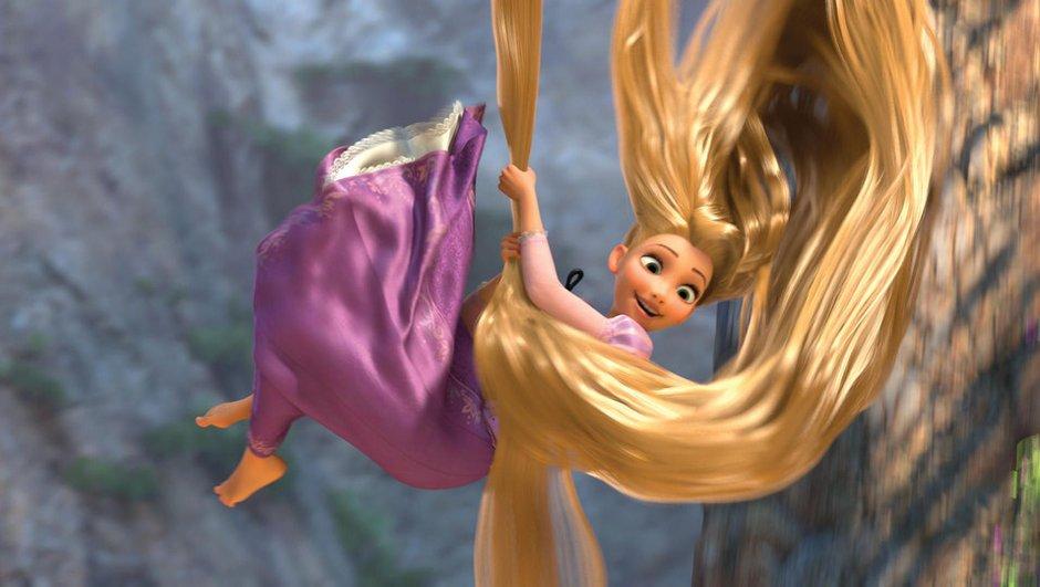 disney-arrete-films-de-princesses-8000213