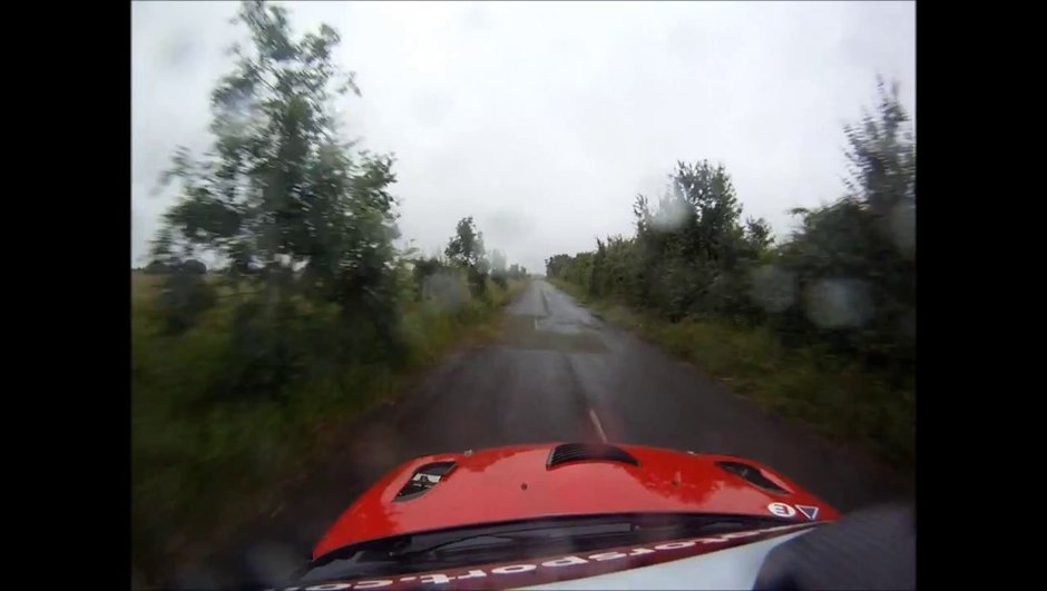 video-rallye-embarquez-dani-sordo-mini-5832880