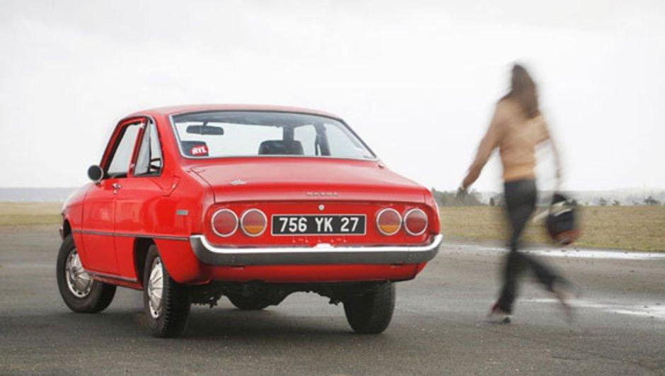 Rallye des Princesses : Réduction de prix pour les conducteurs de Mazda