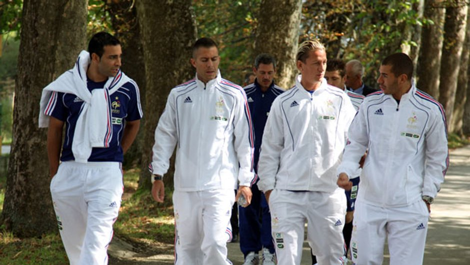 bosnie-france-equipes-probables-8569096